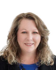 Monica Neufeld