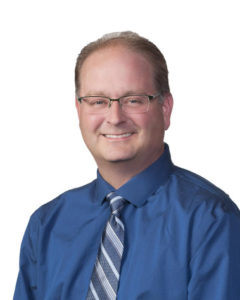 Steven Lieffers
