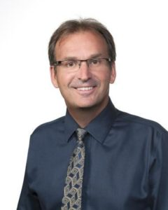 Darryl Bretzer